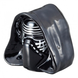 Kylo Ren Money Box - Click for more info