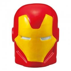 Iron Man Money Box