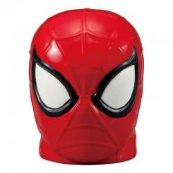 Spider-Man Money Box