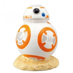 BB-8 Money Box - Click for more info