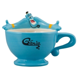 Genie Tea Cup