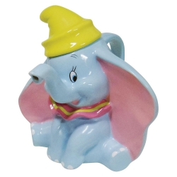 Dumbo Teapot - Click for more info